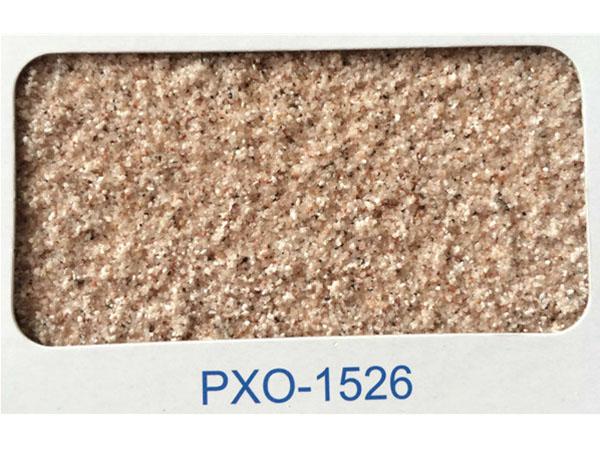 PXO-1526