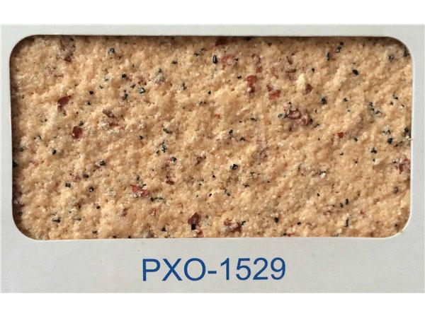 PXO-1529