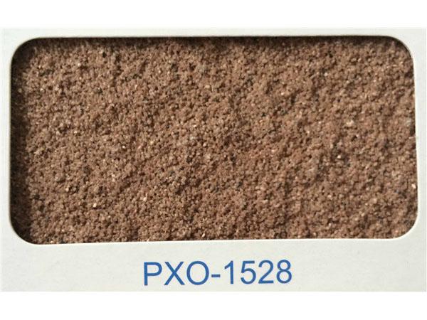 PXO-1528