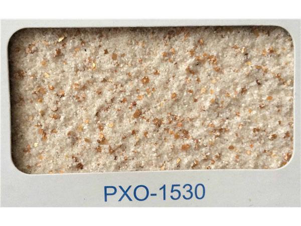 PXO-1530