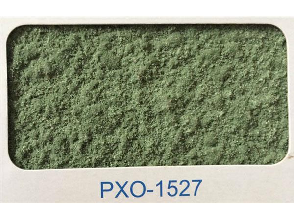 PXO-1527