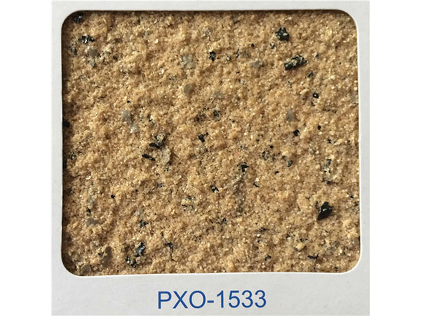 PXO-1533