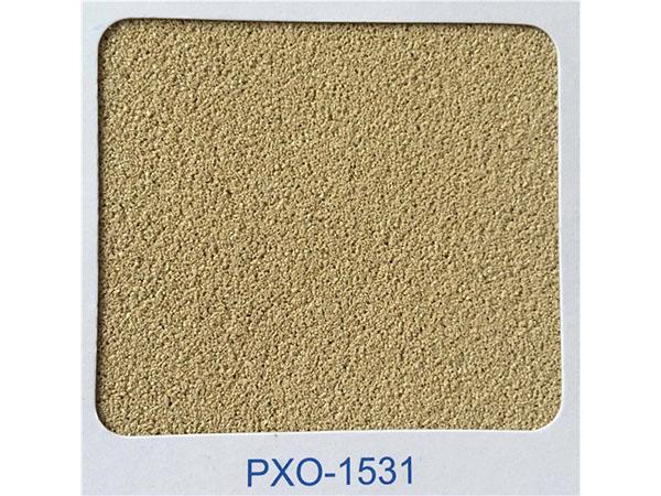 PXO-1531