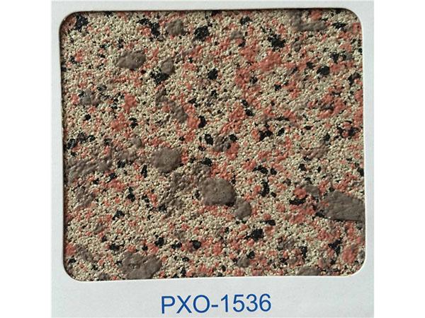 PXO-1536