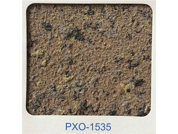 PXO-1535