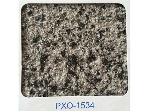 PXO-1534