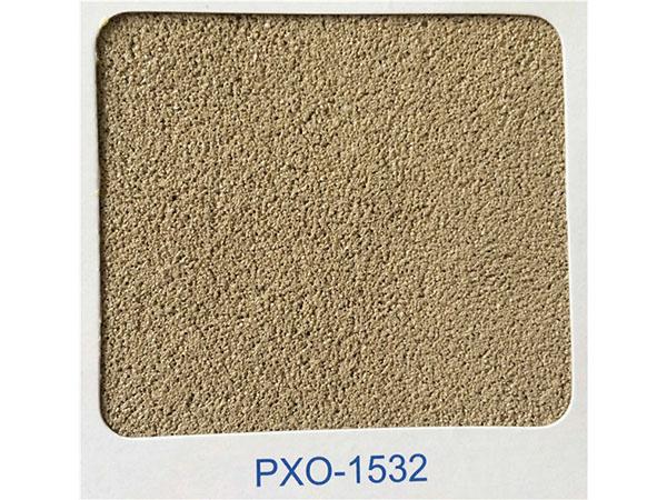 PXO-1532