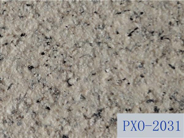 PXO-2031