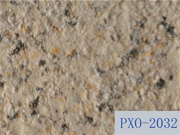 PXO-2032