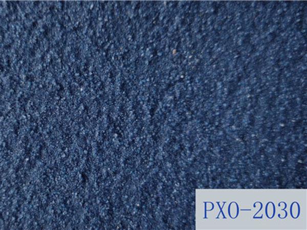 PXO-2030