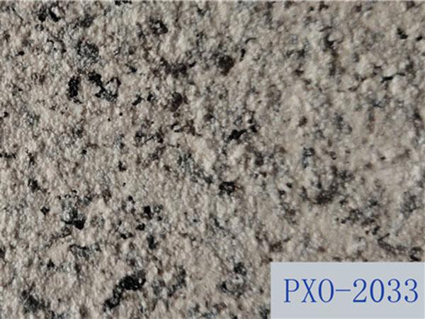 PXO-2033